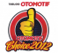 Otomotif Choice Award - in the Air Filters category