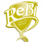 Rekor Bisnis - Recognition for the Greatest Number of Filter Brand Registration and the Most Comprehensive Range of Filter Products