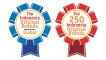 SWA Magazine - Top 50 Indonesia Global Brands & Top 250 Indonesia Original Brands