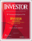 """Investor Awards - Best Listed Companies 2014 in """"Diversified Manufacturing Sector"""""""